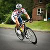Tour de Millersburg Criterium-08872