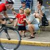 Tour de Millersburg Criterium-00727