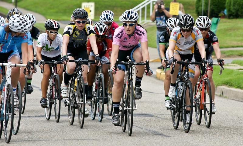 Tour de Millersburg Criterium-00170