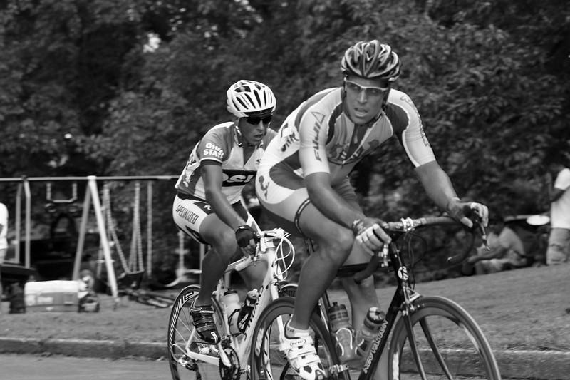Tour de Millersburg Criterium-00316