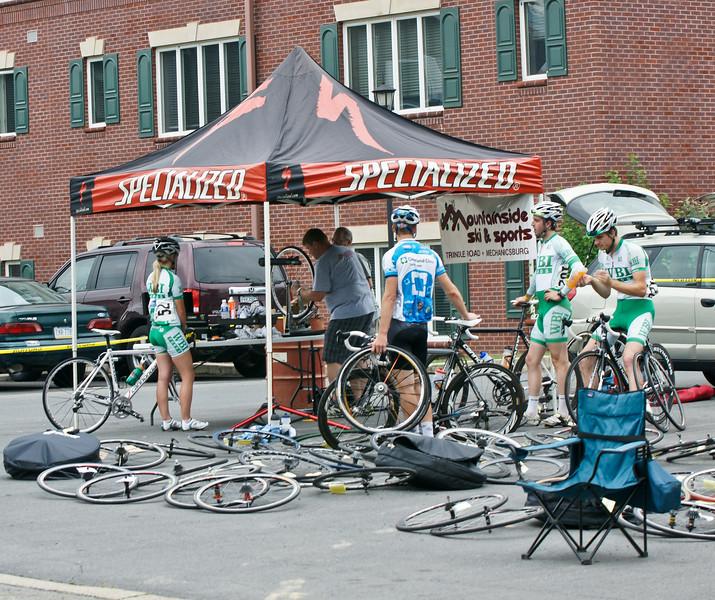 Tour de Millersburg Criterium-00489
