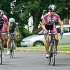 Tour de Millersburg Criterium-00231