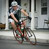 Tour de Millersburg Criterium-00860