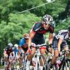 Tour de Millersburg Criterium-00320
