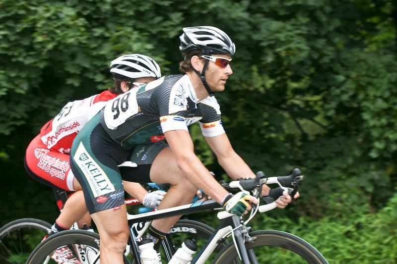 Tour de Millersburg Criterium-00283