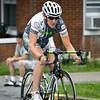 Tour de Millersburg Criterium-00211