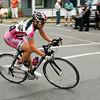 Tour de Millersburg Criterium-08795
