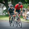 Tour de Millersburg Criterium-00775