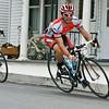 Tour de Millersburg Criterium-00862