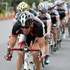 Tour de Millersburg Criterium-00420