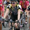 Tour de Millersburg Criterium-00196