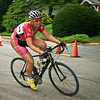 Tour de Millersburg Criterium-08704