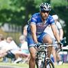 Tour de Millersburg Criterium-00788
