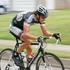 Tour de Millersburg Criterium-00349