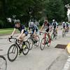 Tour de Millersburg Criterium-08919