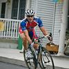 Tour de Millersburg Criterium-00625