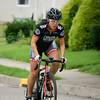 Tour de Millersburg Criterium-00176