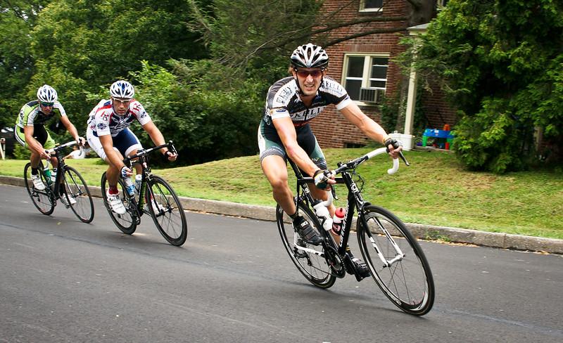 Tour de Millersburg Criterium-08874
