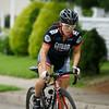 Tour de Millersburg Criterium-00177