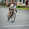Tour de Millersburg Criterium-00203