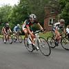 Tour de Millersburg Criterium-08883