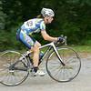 Tour de Millersburg Criterium-08755