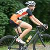 Tour de Millersburg Criterium-08762