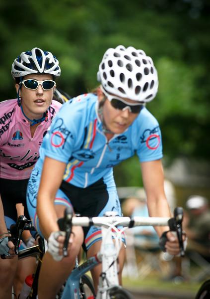 Tour de Millersburg Criterium-00183