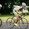 Tour de Millersburg Criterium-08855