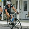 Tour de Millersburg Criterium-00478