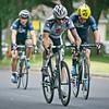 Tour de Millersburg Criterium-00770