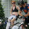 Tour de Millersburg Criterium-00720