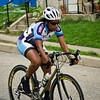 Tour de Millersburg Criterium-08694