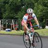 Tour de Millersburg Criterium-00330