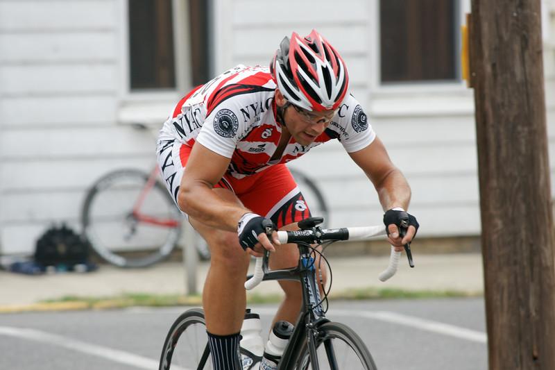 Tour de Millersburg Criterium-00655