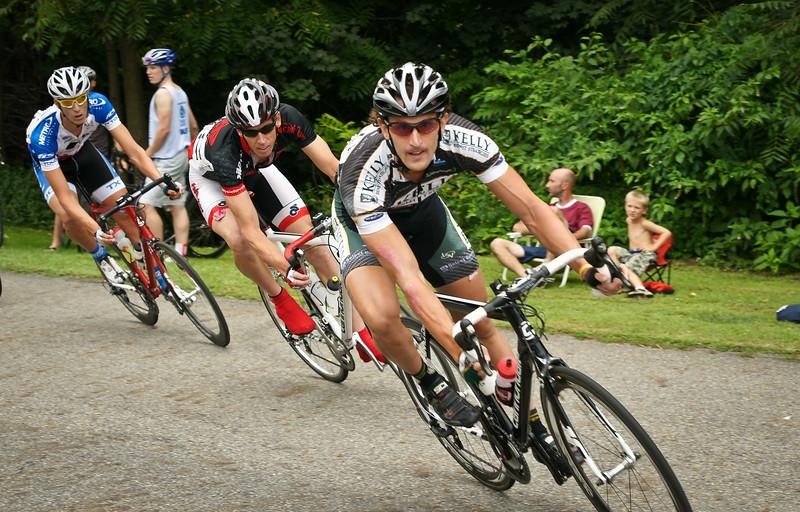 Tour de Millersburg Criterium-08823
