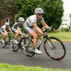 Tour de Millersburg Criterium-08775