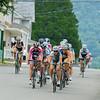 Tour de Millersburg Criterium-00222