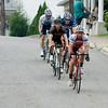 Tour de Millersburg Criterium-00807
