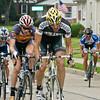 Tour de Millersburg Criterium-00387