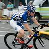 Tour de Millersburg Criterium-00889