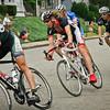 Tour de Millersburg Criterium-08842
