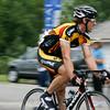 Tour de Millersburg Criterium-00907