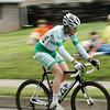 Tour de Millersburg Criterium-00364