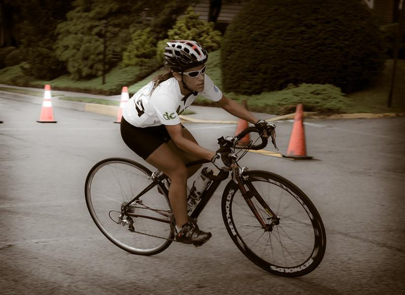 Tour de Millersburg Criterium-08700