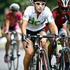 Tour de Millersburg Criterium-00191