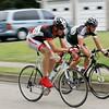 Tour de Millersburg Criterium-00369