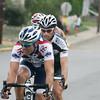Tour de Millersburg Criterium-00417