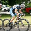 Tour de Millersburg Criterium-08856