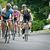Tour de Millersburg Criterium-00188